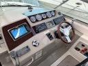 Sea Ray-370 Sundancer 2013-Finnegans Wake Red Bank-New Jersey-United States-1249633   Thumbnail