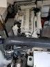 Pursuit-3800 Express 2004-CAN MAN Montauk-New York-United States-Engine Room-1260771 | Thumbnail