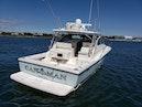 Pursuit-3800 Express 2004-CAN MAN Montauk-New York-United States-Starboard Aft Quarter-1250987 | Thumbnail