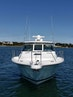 Pursuit-3800 Express 2004-CAN MAN Montauk-New York-United States-Bow View-1250941 | Thumbnail