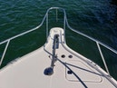 Pursuit-3800 Express 2004-CAN MAN Montauk-New York-United States-Windlass-1250942 | Thumbnail