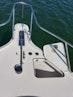 Pursuit-3800 Express 2004-CAN MAN Montauk-New York-United States-Chain Locker-1250943 | Thumbnail