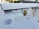 Pursuit-3800 Express 2004-CAN MAN Montauk-New York-United States-Gaff And Pole Storage Holders-1250961 | Thumbnail