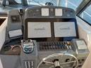 Pursuit-3800 Express 2004-CAN MAN Montauk-New York-United States-Helm-1250946 | Thumbnail