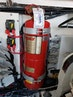 Pursuit-3800 Express 2004-CAN MAN Montauk-New York-United States-Fireboy-1250979 | Thumbnail
