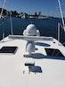 Pursuit-3800 Express 2004-CAN MAN Montauk-New York-United States-Hardtop Has ACR Spotlight, Life Raft, 2 Bomar Hatches, Radar, VHF Antenna-1250944 | Thumbnail