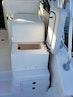 Pursuit-3800 Express 2004-CAN MAN Montauk-New York-United States-1250959 | Thumbnail