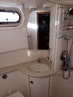 Pursuit-3800 Express 2004-CAN MAN Montauk-New York-United States-Head and Shower-1250940 | Thumbnail