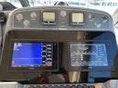 Pursuit-3800 Express 2004-CAN MAN Montauk-New York-United States-2X Garmin 7612  PlotterSounderRadar 48 Mile Open Array-1250949 | Thumbnail