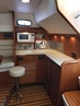Pursuit-3800 Express 2004-CAN MAN Montauk-New York-United States-Galley-1250920 | Thumbnail