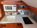 Pursuit-3800 Express 2004-CAN MAN Montauk-New York-United States-Coffee Maker, Microwave Sink And Hotplate-1250921 | Thumbnail