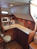 Pursuit-3800 Express 2004-CAN MAN Montauk-New York-United States-Galley-1250919 | Thumbnail
