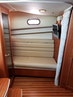 Pursuit-3800 Express 2004-CAN MAN Montauk-New York-United States-Couch Converts To OverUnder Bunks-1250935 | Thumbnail