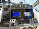 Pursuit-3800 Express 2004-CAN MAN Montauk-New York-United States-Helm-1250947 | Thumbnail
