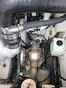 Pursuit-3800 Express 2004-CAN MAN Montauk-New York-United States-Engine Room-1260772 | Thumbnail