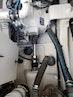Pursuit-3800 Express 2004-CAN MAN Montauk-New York-United States-Engine Room-1260773 | Thumbnail
