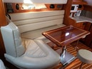 Pursuit-3800 Express 2004-CAN MAN Montauk-New York-United States-Convertible Dinette-1250927 | Thumbnail