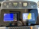 Pursuit-3800 Express 2004-CAN MAN Montauk-New York-United States-Garmin Electronics Package-1250948 | Thumbnail