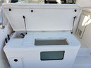Pursuit-3800 Express 2004-CAN MAN Montauk-New York-United States-Livewell, Spigot And Sink-1250954 | Thumbnail