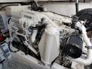 Pursuit-3800 Express 2004-CAN MAN Montauk-New York-United States-Engine Room-1260776 | Thumbnail