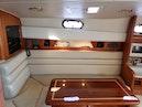 Pursuit-3800 Express 2004-CAN MAN Montauk-New York-United States-Overhead Lighting-1250928 | Thumbnail