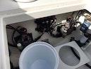 Regulator-31 Center Console 2017 -Stuart-Florida-United States-Power Steering-1253448 | Thumbnail