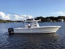 Regulator-31 Center Console 2017 -Stuart-Florida-United States-Main Profile-1253400 | Thumbnail