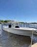Regulator-31 Center Console 2017 -Stuart-Florida-United States-Starboard Bow At Dock-1253404 | Thumbnail