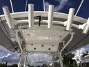 Regulator-31 Center Console 2017 -Stuart-Florida-United States-T-Top-1253431 | Thumbnail