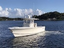 Regulator-31 Center Console 2017 -Stuart-Florida-United States-Port Bow-1253402 | Thumbnail