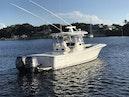 Regulator-31 Center Console 2017 -Stuart-Florida-United States-Starboard Stern-1253407 | Thumbnail