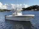Regulator-31 Center Console 2017 -Stuart-Florida-United States-Starboard Bow-1253406 | Thumbnail