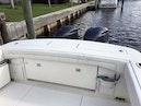 Regulator-31 Center Console 2017 -Stuart-Florida-United States-Aft Seat Up-1253445 | Thumbnail