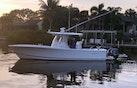 Regulator-31 Center Console 2017 -Stuart-Florida-United States-Port Profile-1253454 | Thumbnail