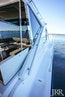 Regal-53 Sport Coupe 2017-LOOKING UP Pasadena-Maryland-United States-Starboard Sidedeck-1253649 | Thumbnail