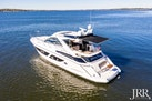 Regal-53 Sport Coupe 2017-LOOKING UP Pasadena-Maryland-United States-Port Stern-1253612 | Thumbnail