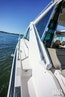 Regal-53 Sport Coupe 2017-LOOKING UP Pasadena-Maryland-United States-Port Sidedeck-1253650 | Thumbnail