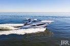 Regal-53 Sport Coupe 2017-LOOKING UP Pasadena-Maryland-United States-Starboard Profile-1253657 | Thumbnail