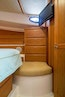 Back Cove-37 Classic 2013-Current Adventure Stuart-Florida-United States-Master Stateroom Starboard-1254448 | Thumbnail