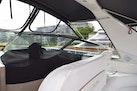 Sea Ray-400 Sundancer 1998-LEVELS Miami-Florida-United States-Helm Covered-1283874 | Thumbnail