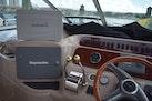 Sea Ray-400 Sundancer 1998-LEVELS Miami-Florida-United States-Helm Electronics-1283860 | Thumbnail