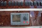 Sea Ray-400 Sundancer 1998-LEVELS Miami-Florida-United States-Helm Electronics-1283868 | Thumbnail