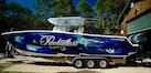 Freeman-37 VH 2018-Reelentless Dauphin Island-Alabama-United States-Main Profile on Trailer-1254762 | Thumbnail