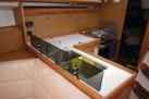 Jeanneau-36i 2009 -Tierra Verde-Florida-United States-1255733   Thumbnail