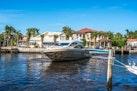Sunseeker-Predator 2010 -Fort Lauderdale-Florida-United States-1501268 | Thumbnail