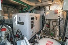 Sunseeker-Predator 2010 -Fort Lauderdale-Florida-United States-1501273 | Thumbnail