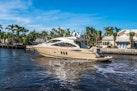 Sunseeker-Predator 2010 -Fort Lauderdale-Florida-United States-1501269 | Thumbnail