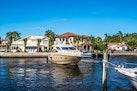 Sunseeker-Predator 2010 -Fort Lauderdale-Florida-United States-1501267 | Thumbnail