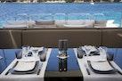 Arno Leopard-101 2006-ALEON Yatala-Queensland-Australia-Aft Deck Dining-1259562 | Thumbnail