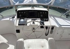 Ocean Alexander-500 Sports Sedan 1998-Queezy Fort Pierce-Florida-United States-Upper Helm-1261589 | Thumbnail